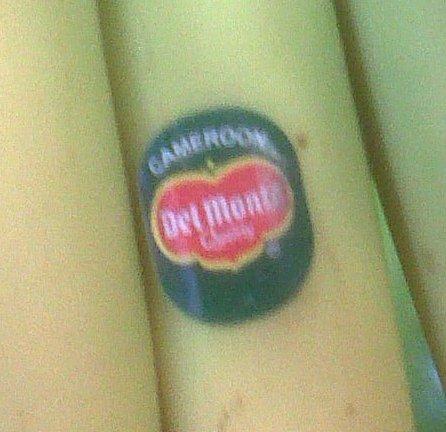 Bananascloseup