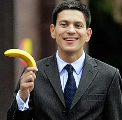 Bananamili