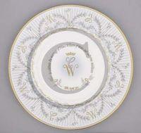 WandC plate