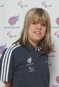 Zoe Newson