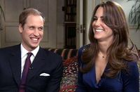 Wills and Kate2