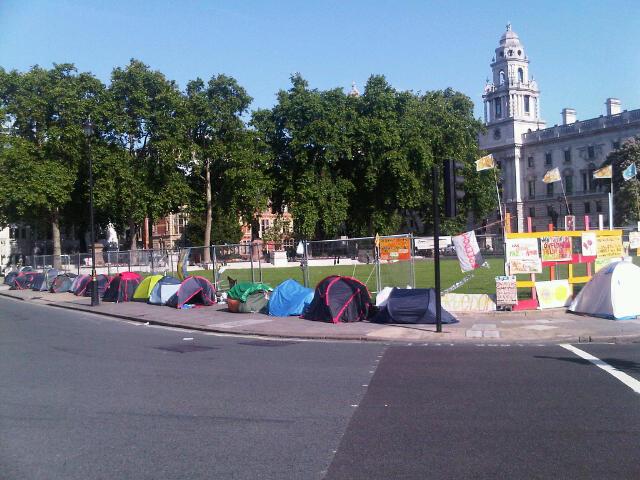 Tent1a