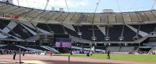 Stadium-int-600