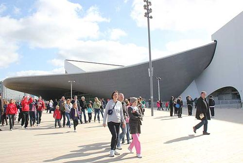 Aquatic-centre-600
