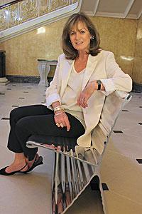 Diana-yakeley